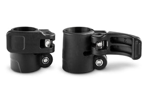HyperPole Speed Clamps