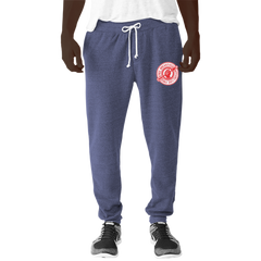 The LIVE FREE Jogger by Free Breakfast Apparel