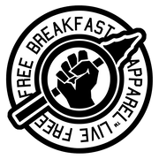 Free Breakfast Apparel