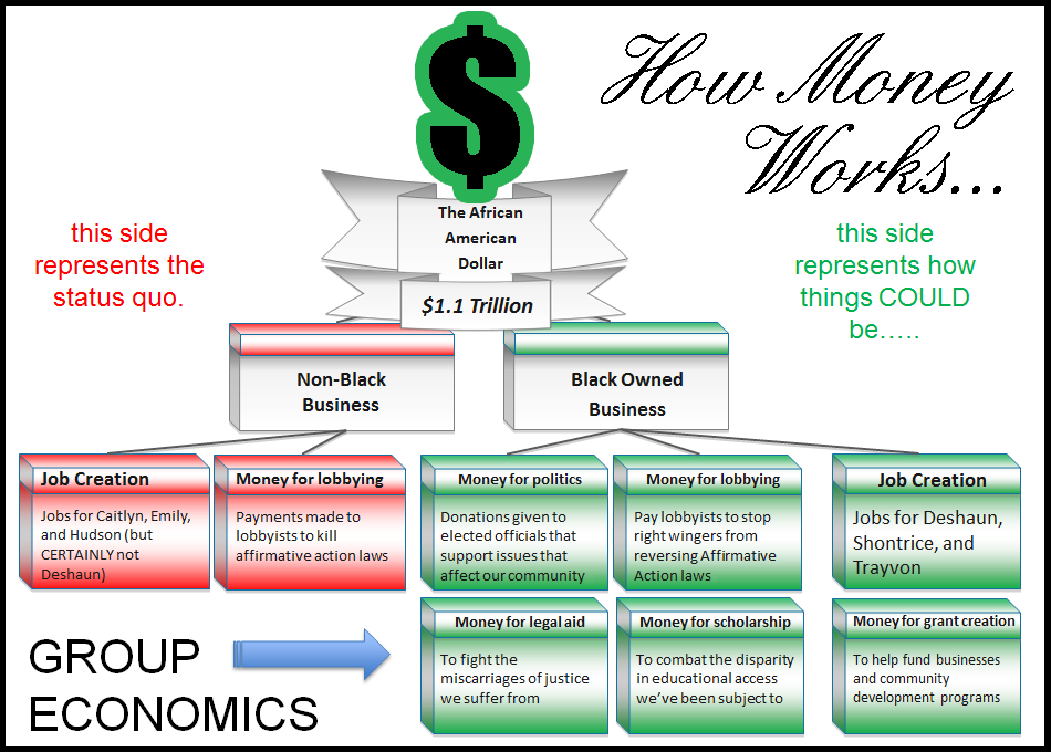 How Currency Pairs Work in Forex   Trading Strategy Guides
