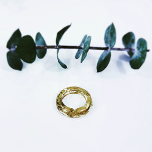 Juniper Forest Ring
