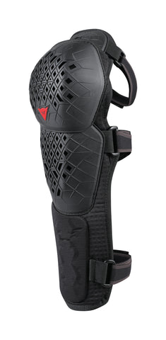 Armoform Knee Guard Lite Ext