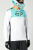 Fox Racing Flexair Delta™ Long Sleeve Jersey