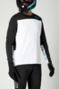 Fox Racing Defend Delta™ Long Sleeve Jersey