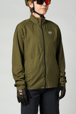 Fox Racing Womens Ranger Wind Jacket
