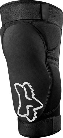 Fox DETAILS Launch D3O® Knee Guard