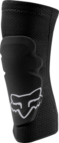 Fox Racing Enduro Knee Guards