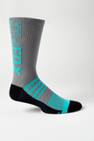 "Fox Racing 8"" Ranger Sock"