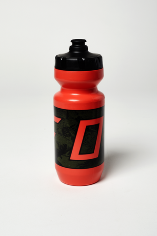Fox Racing 22 Oz Purist Bottle