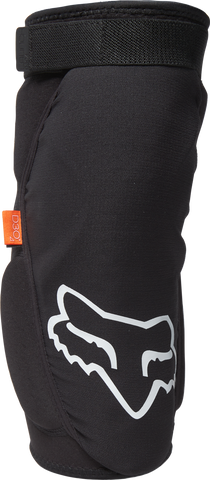 Fox Racing Youth Launch D3O® Knee Guard
