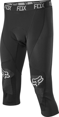 Fox Racing Enduro Pro Tight