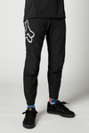 Fox Racing Defend Pant Rs