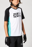 Fox Racing Youth Defend Jersey