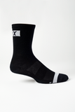 "Fox Racing 6"" Flexair Merino Sock"