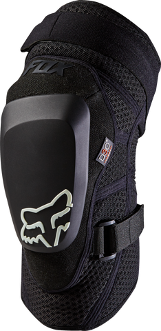 Fox Racing Launch Pro D3O® Knee Guard