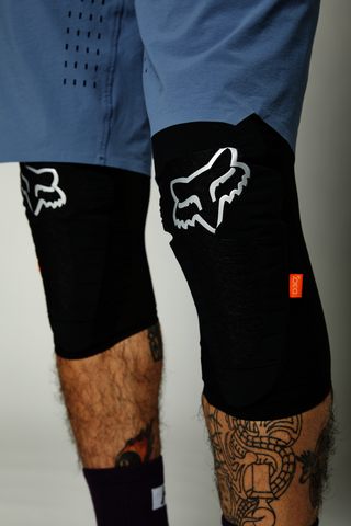 Fox Racing Enduro D3O® Knee Guards