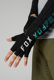 Fox Racing Ranger Gel Half Finger Glove