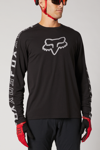 Fox Racing Ranger Drirelease® Long Sleeve Jersey