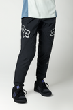 Fox Racing Womens Defend Pant