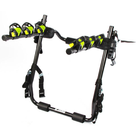 Beetle 3 Bike Rear Door Mounted Rack