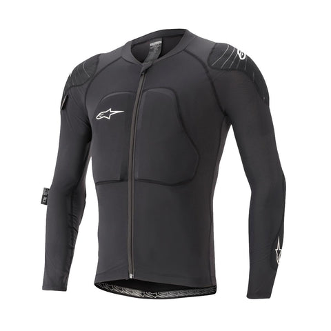 ALPINESTARS PARAGON LITE YOUTH LONG SLEEVE PROTECTION JACKET