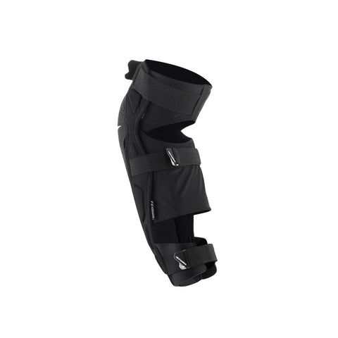 ALPINESTARS PROTECTION - VECTOR PRO KNEE/SHIN PROTECTOR
