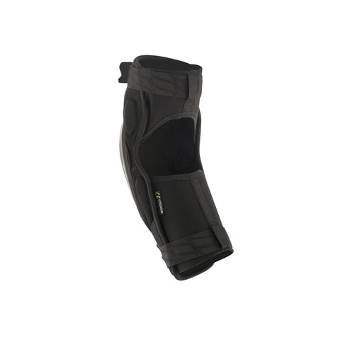 ALPINESTARS PROTECTION - VECTOR TECH ELBOW PROTECTOR