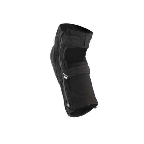 ALPINESTARS PROTECTION - VECTOR TECH KNEE PROTECTOR