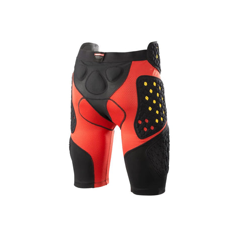 ALPINESTARS PROTECTION - BIONIC PRO SHORTS