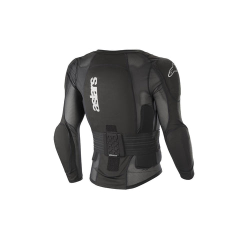 ALPINESTARS PROTECTION - PARAGON PRO PROTECTION JACKET LONG SLEEVE