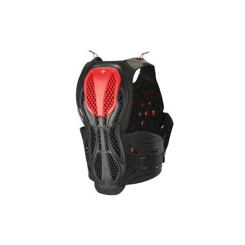 ALPINESTARS PROTECTION - BIONIC PLUS PROTECTION VEST