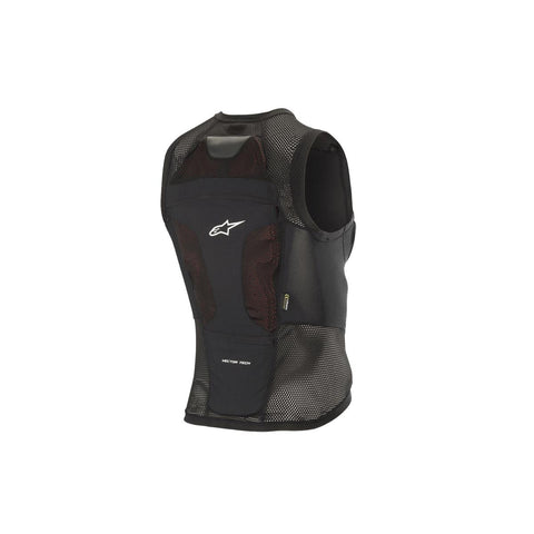ALPINESTARS PROTECTION - VECTOR TECH PROTECTION VEST