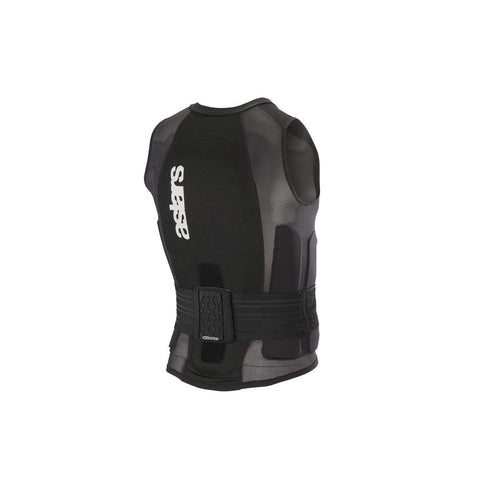 ALPINESTARS PROTECTION - PARAGON PRO PROTECTION VEST