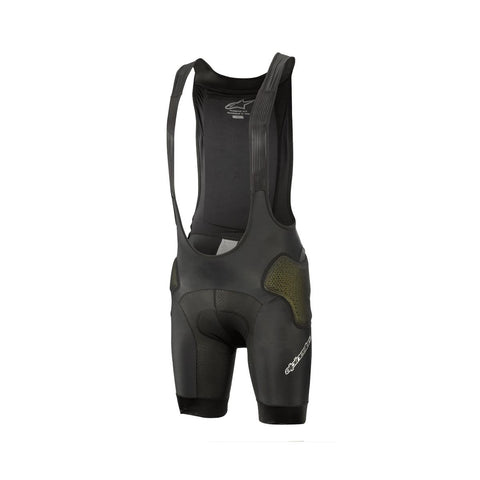 ALPINESTARS PROTECTION - PARAGON V2 BIB SHORTS