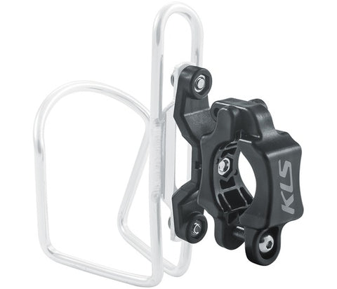 Slot Bottle Cage Mount
