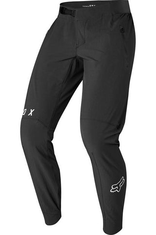 Fox Flexair Pants