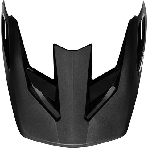 Fox Racing Rampage 2020 Visor