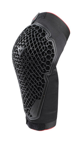 Trail Skins 2 Elbow Guard