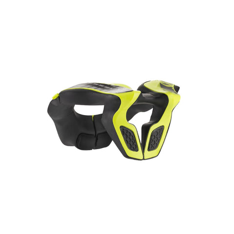 ALPINESTARS PROTECTION - YOUTH NECK SUPPORT