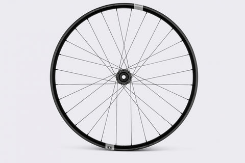 CrankbrothersSynthesis Alloy Enduro Wheel CB hub Front