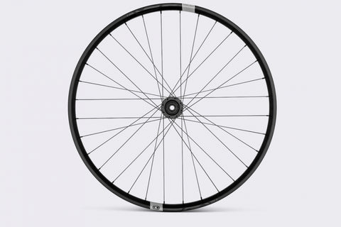 CrankbrothersSynthesis Alloy Enduro wheel CB hub rear