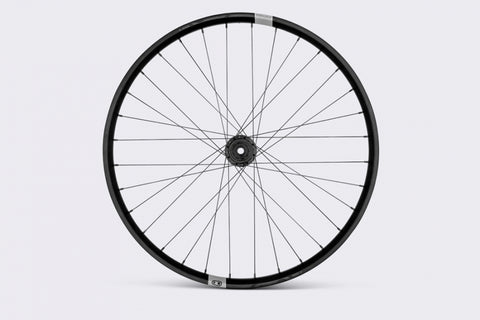 CrankbrothersSynthesis Alloy Enduro wheel i9 hub rear