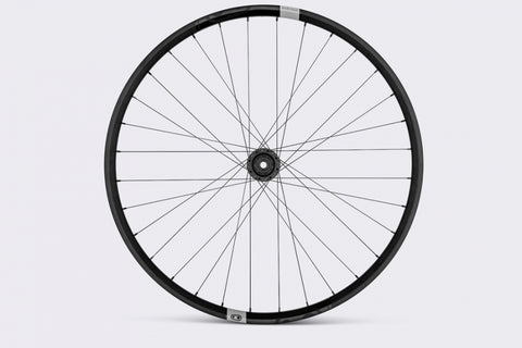 CrankbrothersSynthesis Alloy XCT wheel CB hub Rear