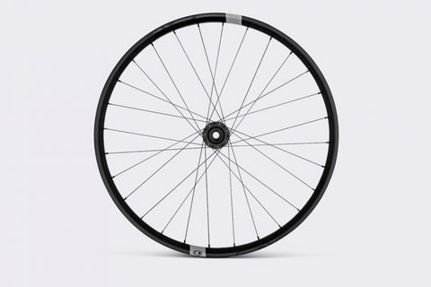 CrankbrothersSynthesis Alloy E-bike wheel front
