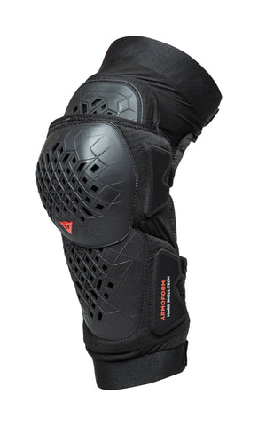 Armoform Pro Knee Guard