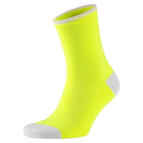 Altura Airstream Meryl Skinlife Socks