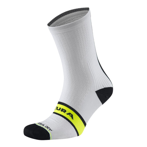 Altura Elite Socks