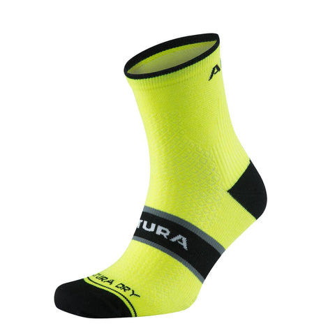 Altura Peloton Sock Triple Pack