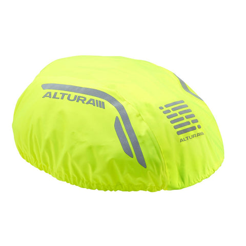 Altura Nightvision Waterproof Helmet Cover