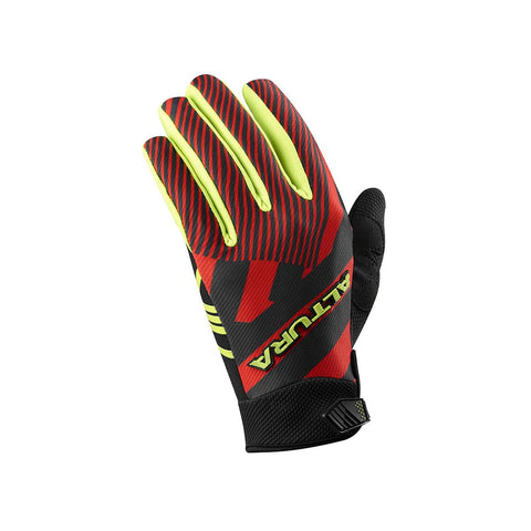 Altura Three 60 (360) G2 Gloves